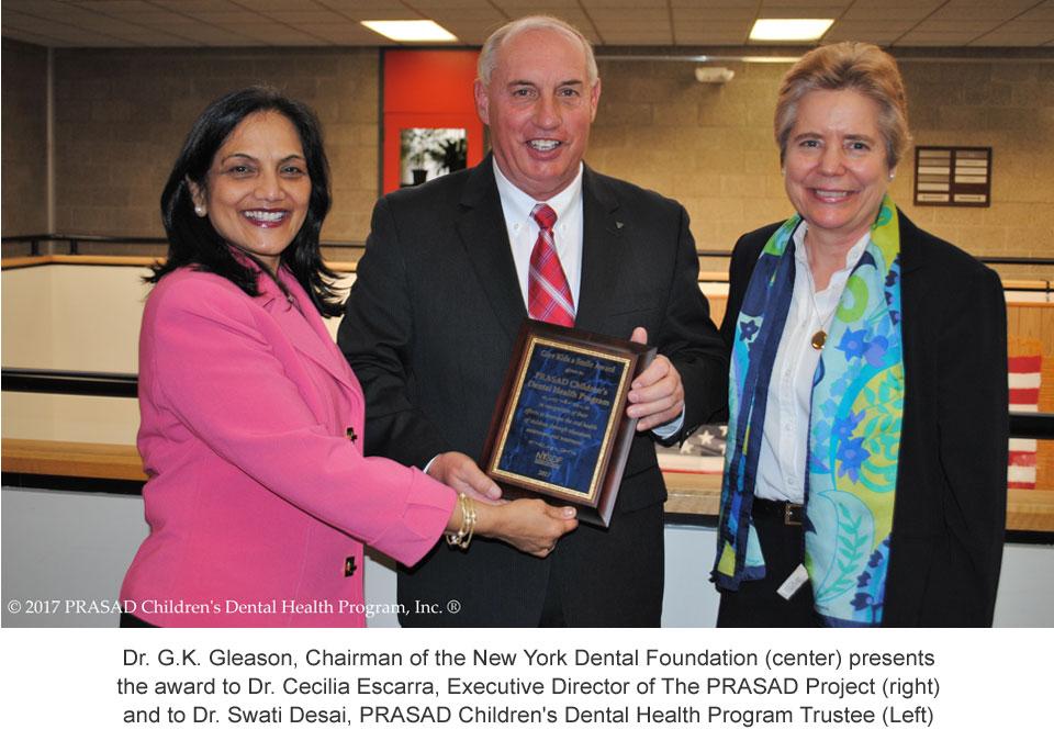 GKS Award